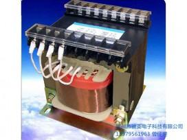 撫州市駿菱電子科技有限公司-